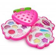 Juguetes De Maquillaje 360DSC 8005 - Multicolor