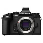 Фотоапарат Olympus OM-D E-M1 Body