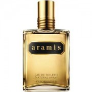 Aramis Perfumes masculinos Classic Eau de Toilette Spray 60 ml