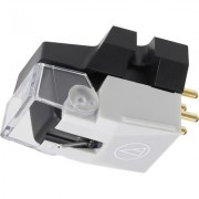Audio-Technica VM670SP phono cartridge 78 rpm