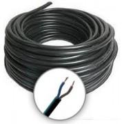 H07RN-F 2x1.5 Gumi kábel Sodrott erezetű Réz