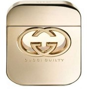 Guilty - Gucci 30 ml EDT SPRAY