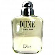 Christian dior dune uomo edt 100 ml vapo
