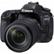 Canon-EOS-80D-18-135-IS-USM