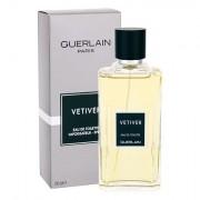 Guerlain Vetiver eau de toilette 100 ml uomo