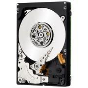 Hard Disk 3,5 2tb Toshiba dt01aca200 sata