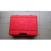 Használt Würth Lasermat forgólézer koffer