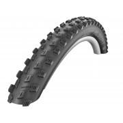 Cauciuc Fat Albert Front 29X2.35 Negru Tl Pliabil