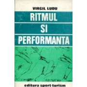 Ritmul si performanta