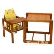 Стол + масичка