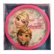 Disney fz17829 orologio da parete frozen