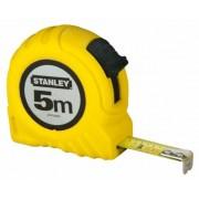 STANLEY 1-30-497 Stanley mérőszalag 5m×19mm