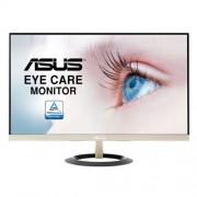 "ASUS VZ279Q 27"" Full HD IPS Black,White computer monitor"