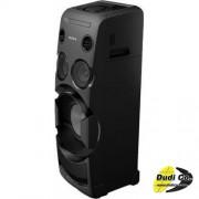 Sony MHC-V50D Audio Sistem mini linija cene