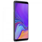 Samsung Galaxy A9 2018 Star Pro A920f Dual Sim Black Europa