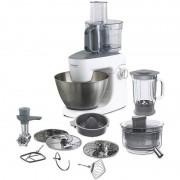 Kenwood MultiOne KHH326 Robot de Cocina 1000W