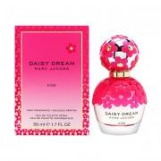Marc Jacobs Daisy Dream Kisspentru femei EDT 50 ml