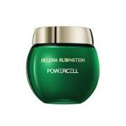 Helena Rubinstein Powercell omladzujúce pleťové sérum pre všetky typy pleti 50ml