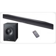 Sistem Home Audio SET B WSB 225 Magnat BF2016