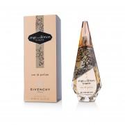 Givenchy Ange Ou Demon Le Secret Eau De Parfum Spray (Lace Limited Edition) 100ml