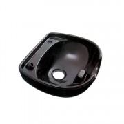 Bazin Ceramic pentru Scafa - Chiuveta Scafa Coafor
