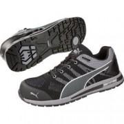 PUMA Chaussures de Sécurité Elevate KNIT LOW PUMA 64.316.0 - Taille - 44