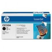HP Toner HP CE252A 7k gul