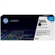 HP 307A toner LaserJet noir authentique