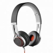 JABRA slušalice Revo Corded (Crna) - 100-55700002-02