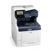 Xerox VersaLink C405 Multifunction Printer [C405V_DN] (на изплащане)