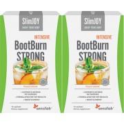 SlimJOY BootBurn Strong Intensive 1+1 GRATIS