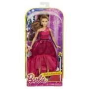 Barbie Fabulous Gown Doll Assortment, Multi Color