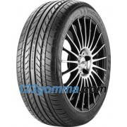 Nankang Noble Sport NS-20 ( 215/45 R16 90V XL )