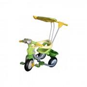 Tricicleta Arti Duo 33-3 Verde