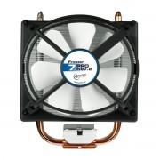 CPU Hladnjak LGA1150/2011/AM3+/AM4 Arctic Freezer 7 Pro R2, DCACO-FP701-CSA01