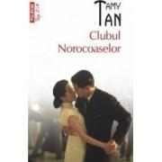 Clubul norocoaselor - Amy Tan