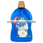 Silan Aromatherapy Jasmin oil & Lily öblítő koncentrátum 3L