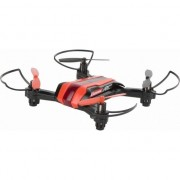 Elicopter RC carrera Quadrocopter Mini RC Copter Race (GXP-628969)