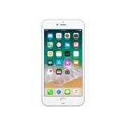 Apple iPhone 6S Plus 64 Gb Argent Débloqué - État du produit: Satisfaisant