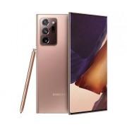 Samsung Galaxy Note 20 Ultra 5G (256 GB) Mystic Bronze