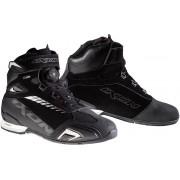 Ixon Bull WP Zapatos de motocicleta