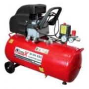 Kompresor za vazduh uljni WDK850 50 litara 75015050