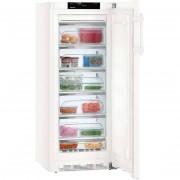 Liebherr Gnp 3255 Congelatore Capacità 192 L Classe A+++ Nofrost Colore Bianco