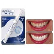 1PCS Tooth Cleaning Bleaching Kit Dental White Teeth Whitening Pen