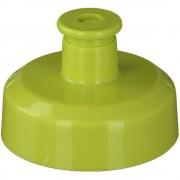 iiamo GmbH iiamo® drink Trinkschnabel für iiamo® go & home grün