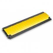 Protectie cabluri Defender Nano - 6 canale