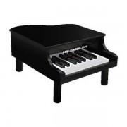 Pian Grand Piano Negru