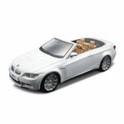 Macheta auto BMW M3 Cabriolet -1 32