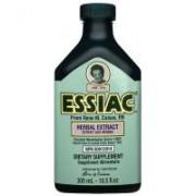 Essiac 300ml ESSIAC