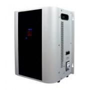 Однофазный стабилизатор напряжения Энергия Hybrid 10000 (U)